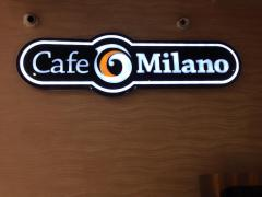 Cafe Milano (OC Central, BA)