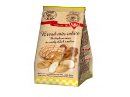BREAD MIX WHITE