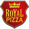 Pizza Ryoal